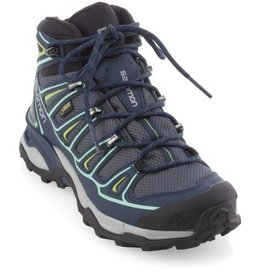 Salomon X ULTRA 2 GTX Mid Women's