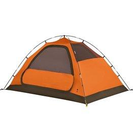 Eureka! Apex 2 Tent