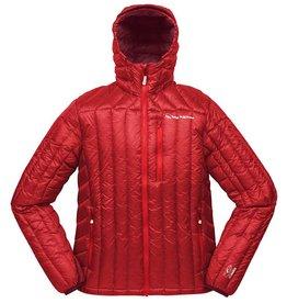 Big Agnes (*Pre-Order) Men's Shovelhead Jacket