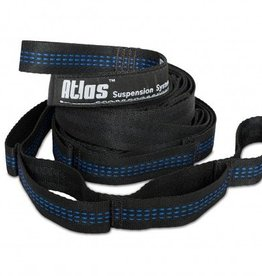 ENO Atlas Suspension System