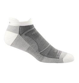Darn Tough Merino Wool Endurance Tab No Show -Light Cushion