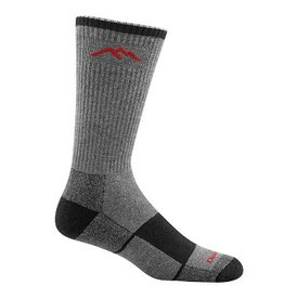 Darn Tough CoolMax Hike/Trek Boot Sock | Full Cushion