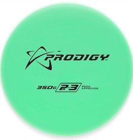 Prodigy PA-3 350G