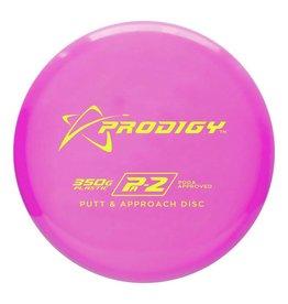 Prodigy PA-2 350G