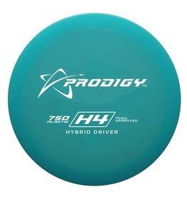 Prodigy H4 750g