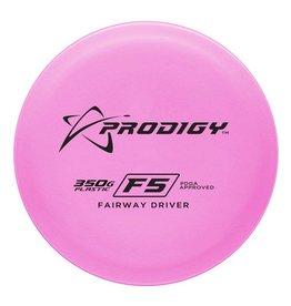 Prodigy F5 350g