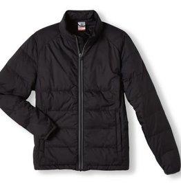 Colorado Clothing Colorado Clothing Women's Durango Puffer Jacket (Medium)