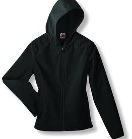 Colorado Clothing Colorado Clothing Women's Antero Hooded Jacket (Large)