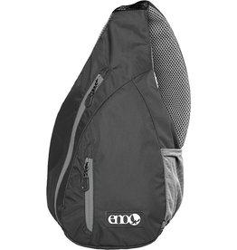 ENO Kanga Grey/Charcoal OS