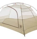 Big Agnes Copper Spur HV UL 2 Person Tent Olive Green