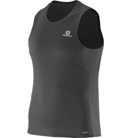 Salomon Salomon Agile Tank (Men)