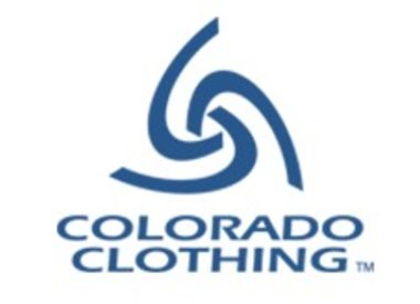 Colorado Clothing