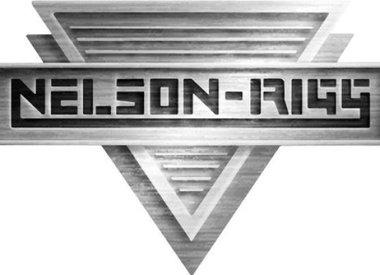 Nelson-Rigg