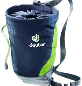 Deuter Gravity Chalk Bag II L