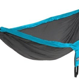 ENO DoubleNest Teal/Charcoal
