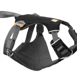 38b610681d Ruffwear Load up Vehicle Restraint Harness