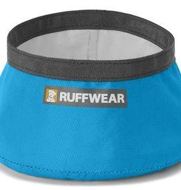 Ruffwear Ruffwear Trail Runner Bowl - Ultralight Bowl