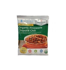 Wise Organic Pineapple Chipotle Chili