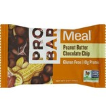 ProBar Meal - Peanut Butter Chocolate Chip
