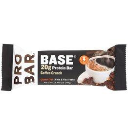 ProBar ProBar Base Bar - Coffee Crunch