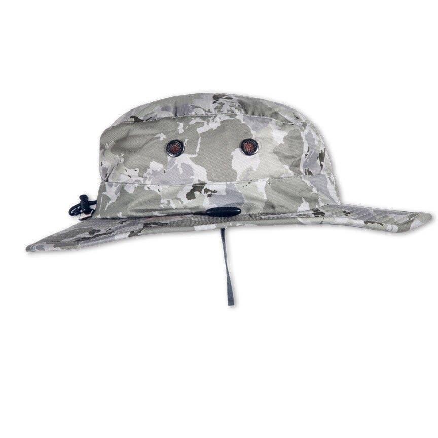 Shelta Seahawk Desert Camo L XL - TrailWalker Gear Outfitters 6ad91a0a4