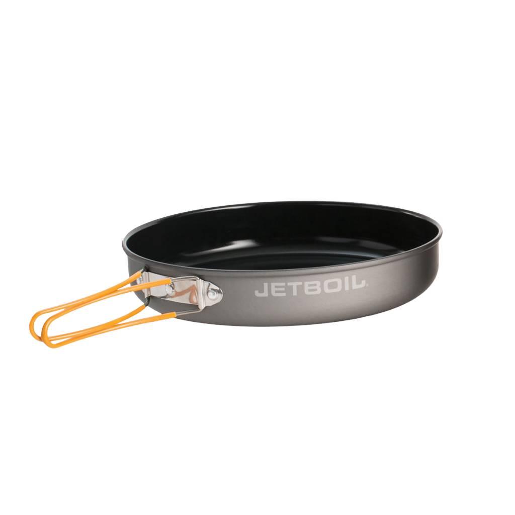Jetboil Jetboil 10 inch Fry Pan