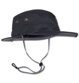 Shelta Shelta Hats Griffin