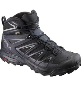 Salomon Salomon X Ultra 3 Mid GTX, Men's