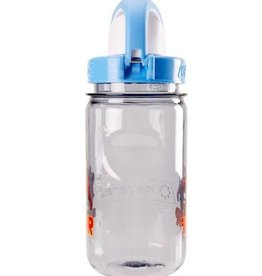 NALGENE Nalgene Kids 12oz OTF Sports Bottle (Thor)