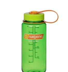 NALGENE Nalgene 160z WM Bottle (Melon Ball)