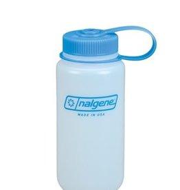 NALGENE Nalgene 16oz WM Bottle (HDPE)