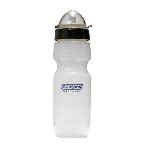 NALGENE Nalgene  22oz ATB Bottle