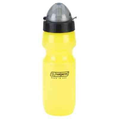 NALGENE Nalgene  22oz ATB Bottle