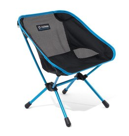 Helinox Helinox Chair Mini