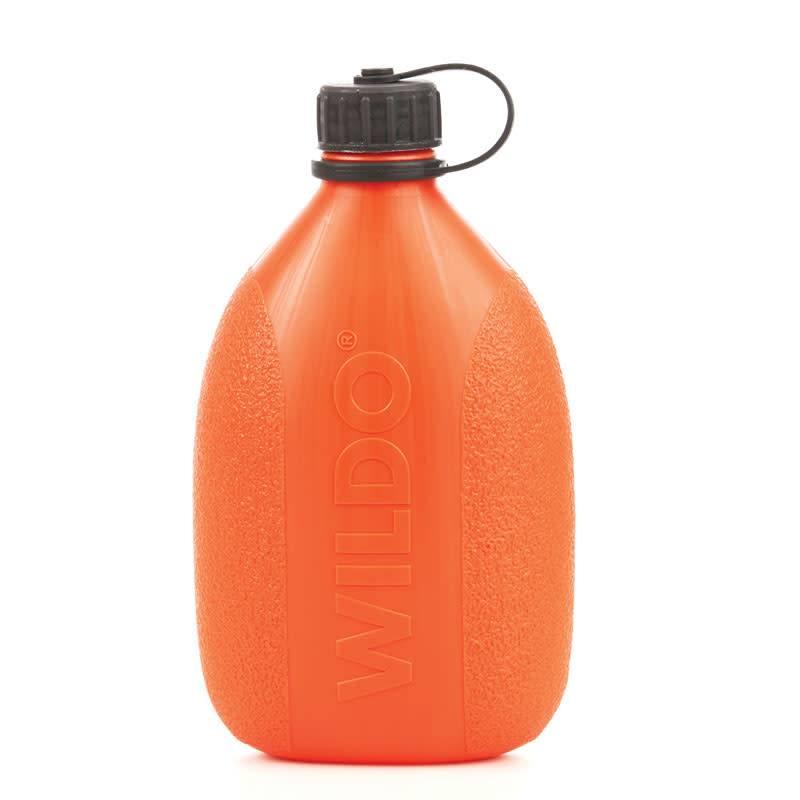 Wildo Wildo Hiker Bottle