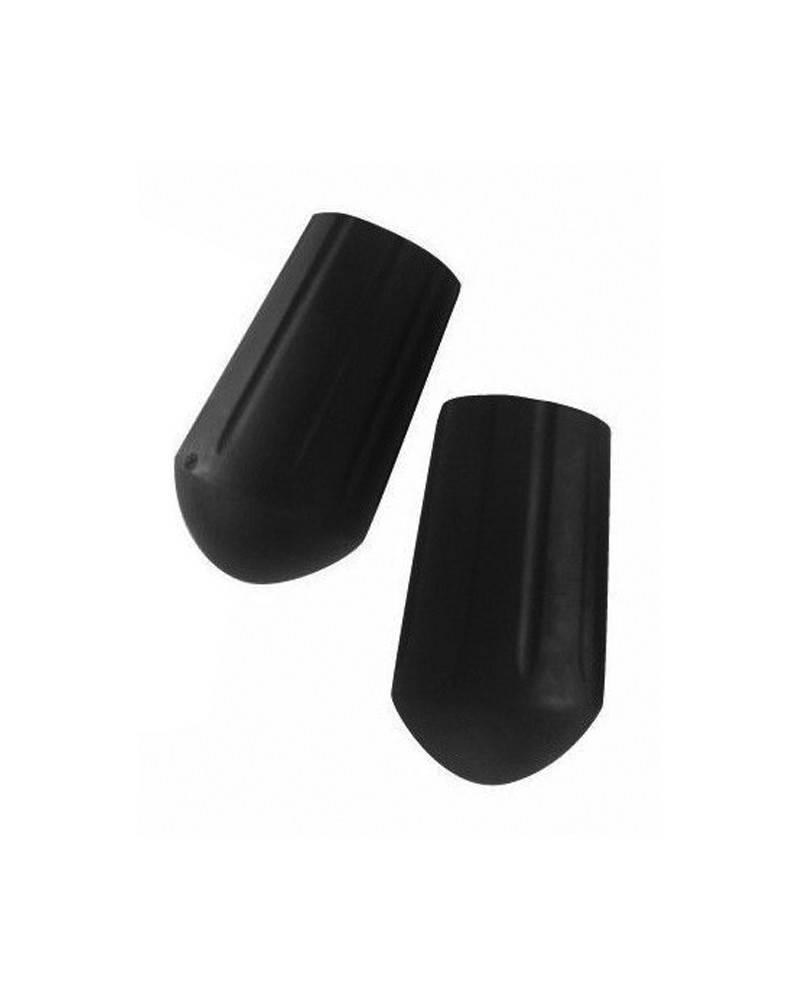 Helinox Chair Rubber foot