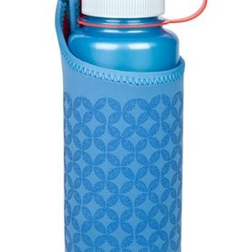 NALGENE Nalgene Neoprene Sleeve - Blue (for 32oz Bottles)