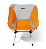 Helinox Helinox Chair One Large, Golden Poppy/Orangade
