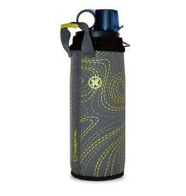 NALGENE Nalgene OTF/OTG Bottle Carrier