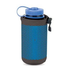 Summit Distribution Nalgene Cool Stuff Neoprene 32oz Bottle Carrier