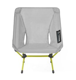 Helinox Helinox Chair Zero, Grey