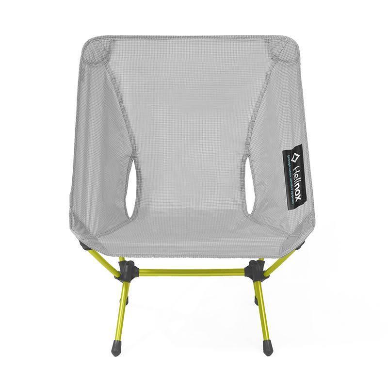 Helinox Helinox Chair Zero, Grey