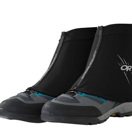 OR OR Surge Running Gaiters