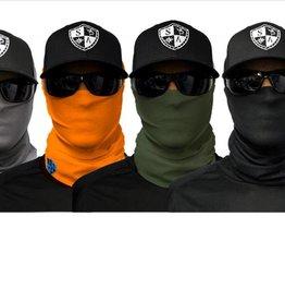 SA Company Face Shield Tactical