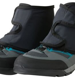 OR OR Overdrive Wrap Gaiters