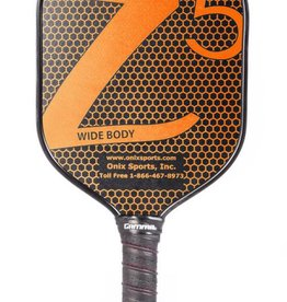 Onix Onix Graphite Z5 PickleBall Paddle