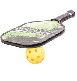 Onix Onix Composite Phantom PickleBall Paddle