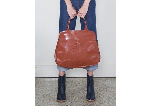 A Detacher Helga Bag