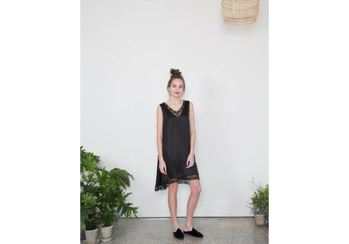 Laurence Bras Pluto Dress