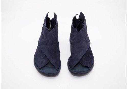 Officine Creative Itaca Sandal